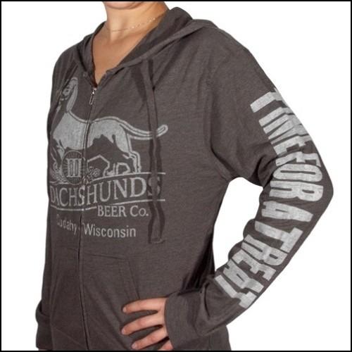 ladies-hoodie-charcoal1.jpg