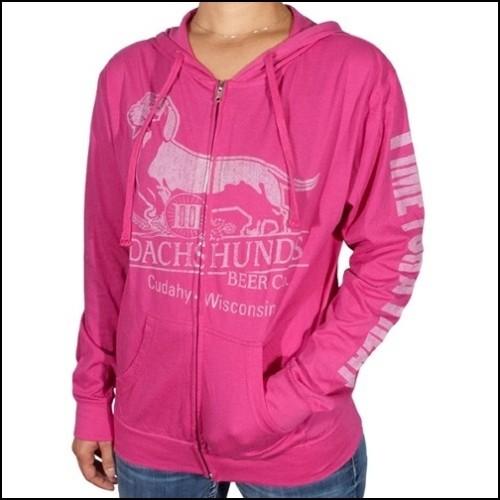 ladies-hoodie-pink1.jpg