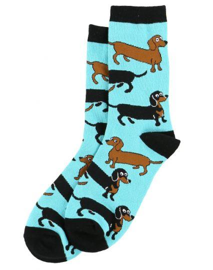 lo-sock-blue.jpg