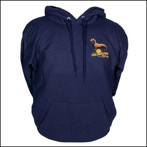 sweatshirt-hoodie-navy1.jpg