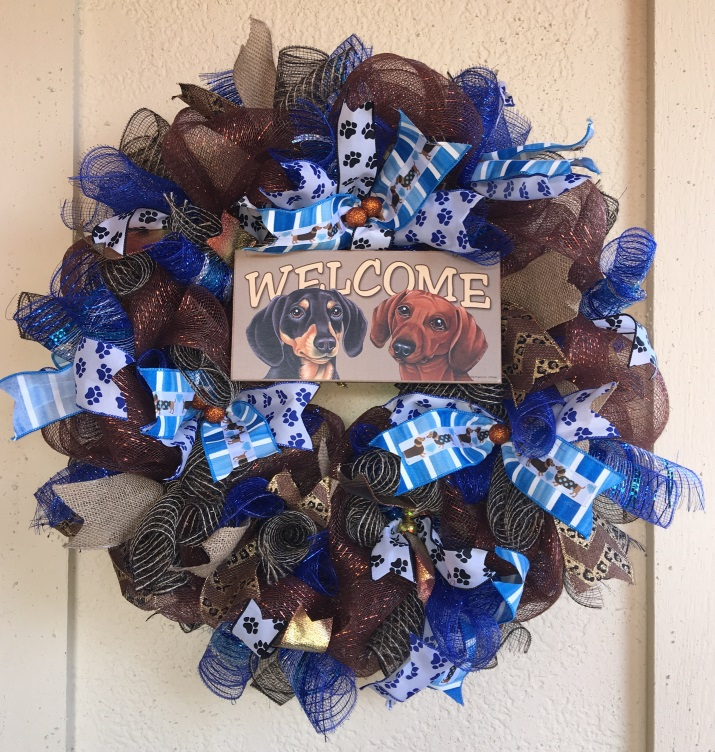 wreath-blk-welcome-blues-1a.jpg